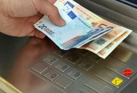 روزهای کرونایی چطور از پول استفاده کنیم؟