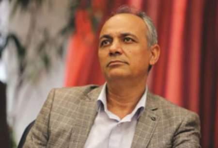 زیدآبادی: ماهیت دولت در ایران تغییر کرده است!