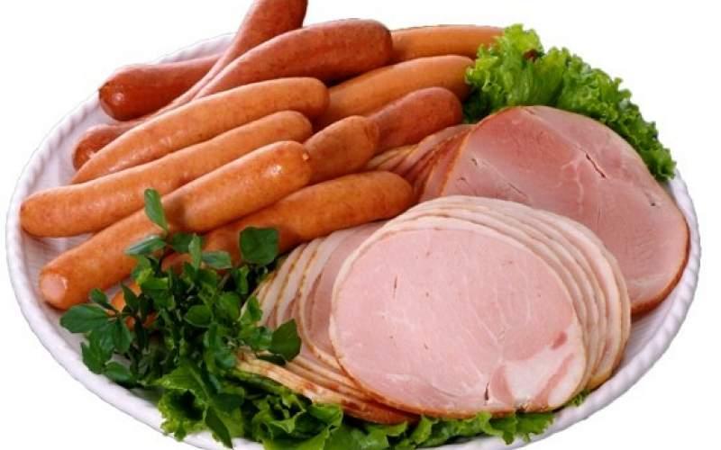 ۷ خوراکی که کودکان هرگز نباید مصرف کنند
