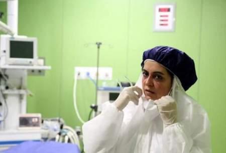 اخراج برخی پرستاران پس از بحران کرونا