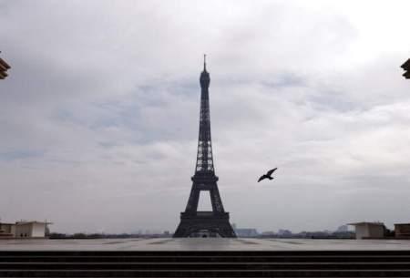 کاهش نرخ بیکاری فرانسه