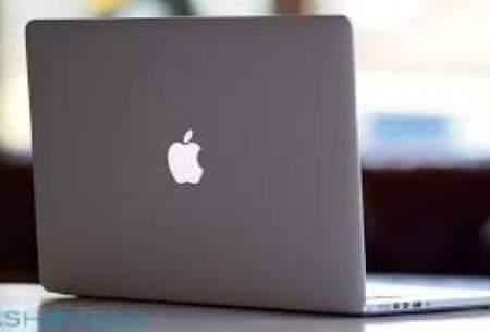 اپل برخی محصولاتش رادیگرپشتیبانی نخواهد کرد