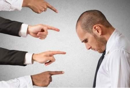 پارادایم؛عادت بی چون و چرای اغلب افراد جامعه
