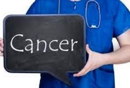برای جلوگیری از سرطان سینه چه بخوریم؟