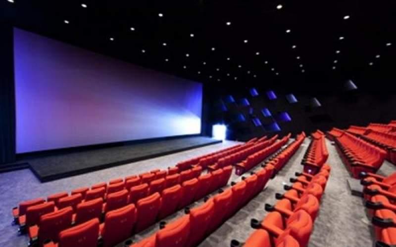 چارهای جز بازگشایی سینماها نداریم