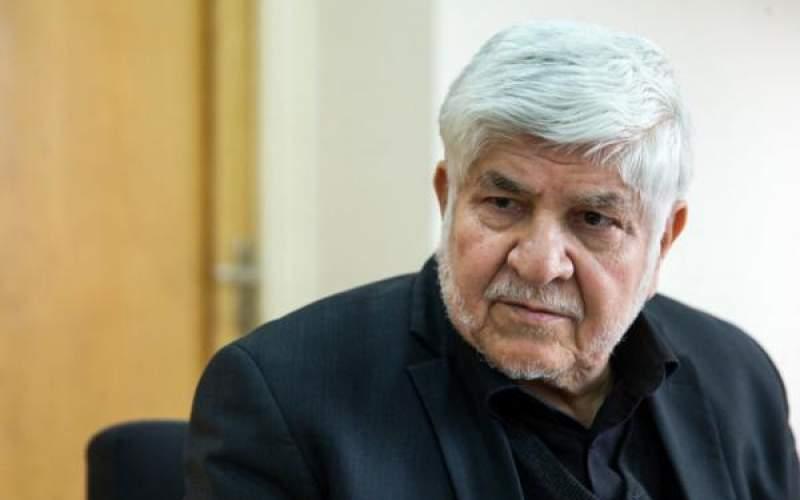 مردم، صداوسیما را با روزنامه کیهان یکی میدانند