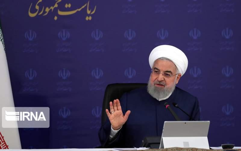 حضور همه کارمندان در محیط کار از ۱۰ خرداد