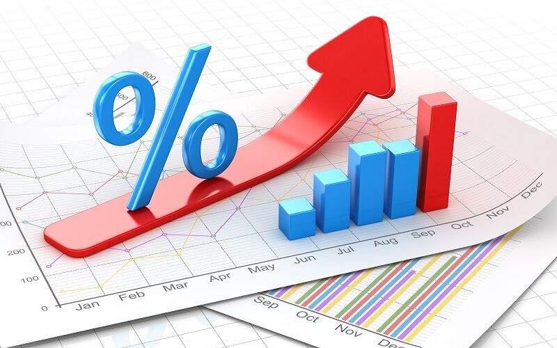 جزییات نرخ تورم استانهای کشور در اردیبهشت ٩۹
