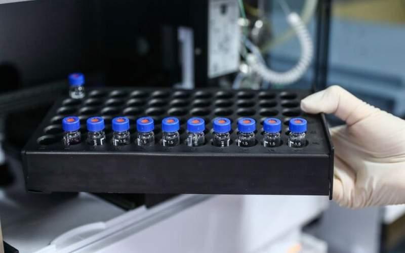 نتیجهآزمایش واکسنکروناروی انسانمشخص شد