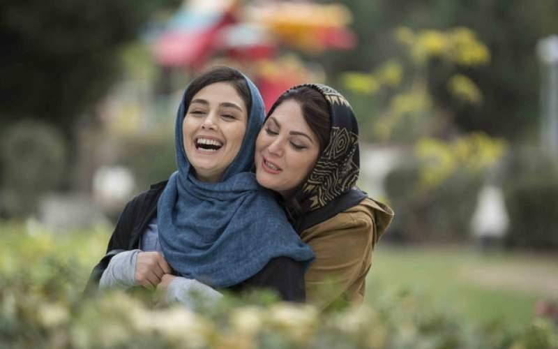فیلم کیومرث پوراحمد هم به اکران آنلاین رسید