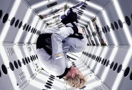 پول بگیرید و ۸ ماه در قرنطینه ناسا بمانید