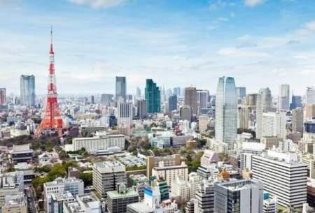 نرخ بیکاری ژاپن در بالاترین سطح سه سال اخیر