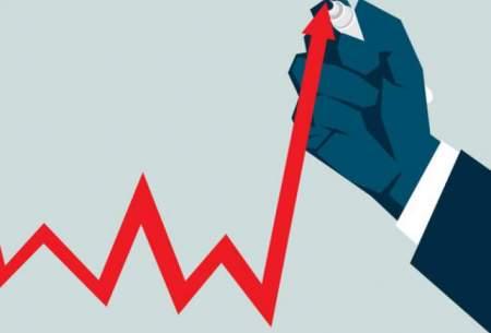 چگونه تورم مزمن جلوی کسبوکار را گرفته است؟