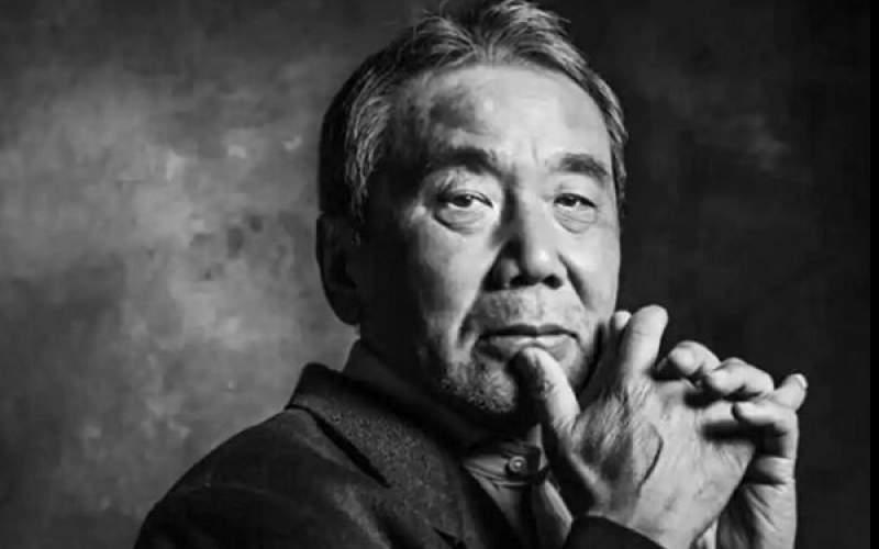 موراکامی: کرونا جنگ نیست؛ تعامل است