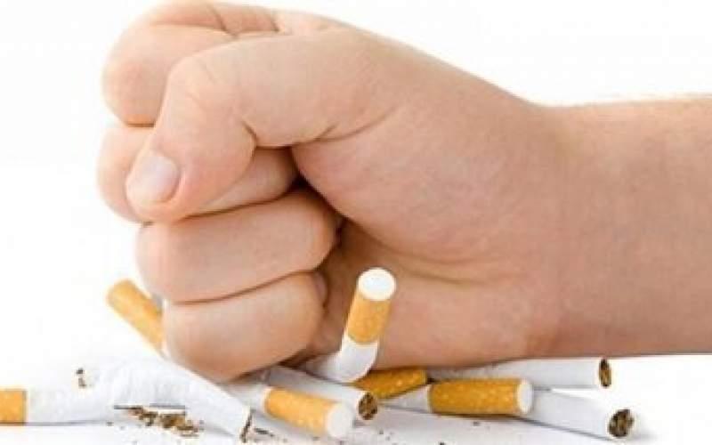 سیگاریها میزبان خوبی برای کرونا هستند
