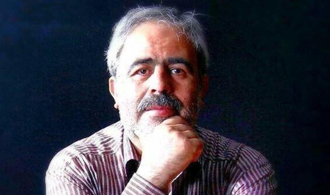 پیشکسوت ورزشی نویس ایران درگذشت