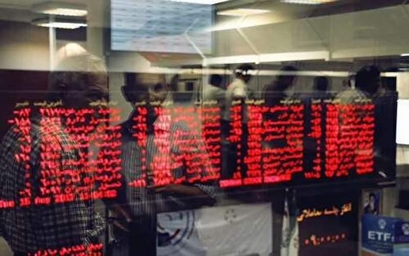 چند میلیون ایرانی به بازارهای مالی اضافه شدند؟