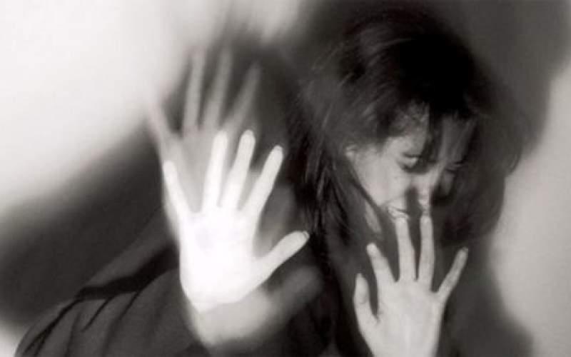 آزار شیطانی خواهر زن ۱۶ساله توسط داماد پلید