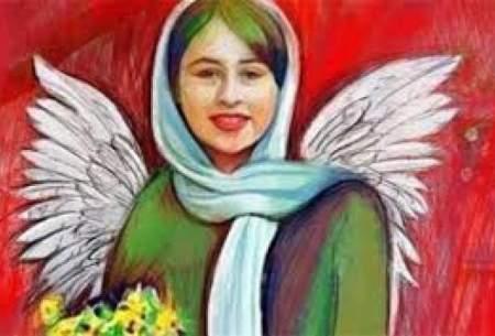 بازخوانی چند جنایت که ایران را تکان داد/تصاویر