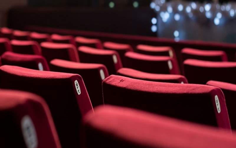 احتمال بازگشایی سینماها طی هفته آینده