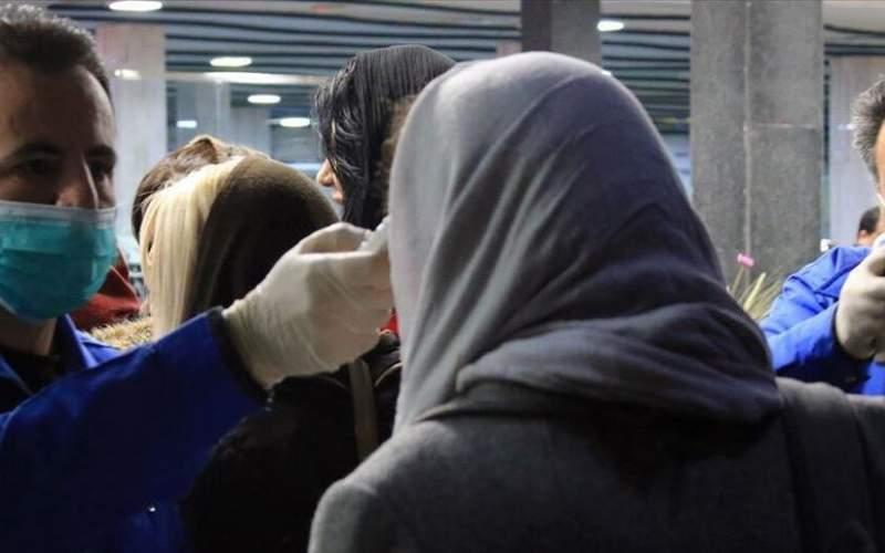 روند کرونا در ایران، از ۱۴ اردیبهشت تا ۱۴ خرداد