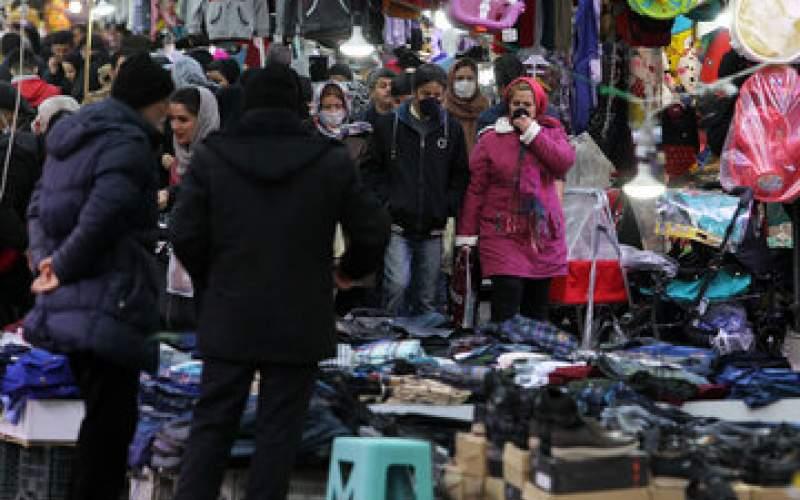 پیشبینی روند افزایشی شیوع کرونا تا آخر خرداد