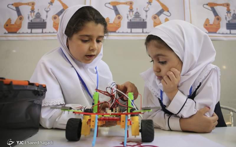 ورود زودهنگام کودکان به مدرسه، فراز یا فرود؟