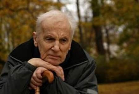 یک چهارم جمعیت ایران تا ۲۰۵۰ سالمند هستند