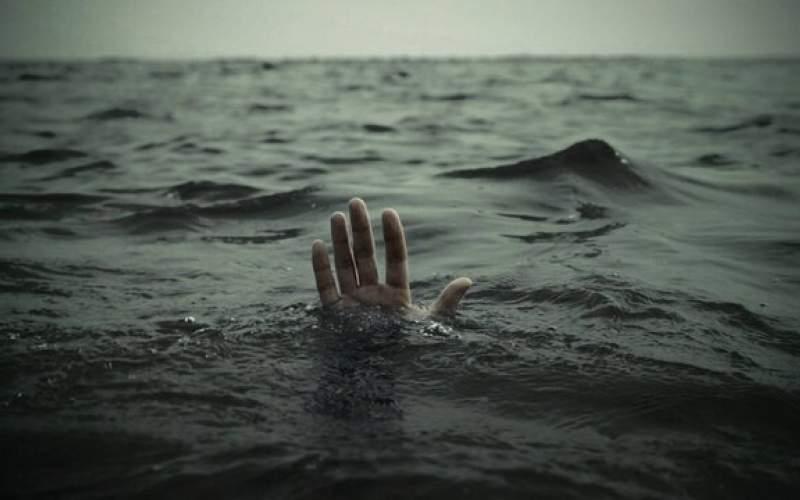 پسربچه 10 ساله در رودخانه جلایر غرق شد