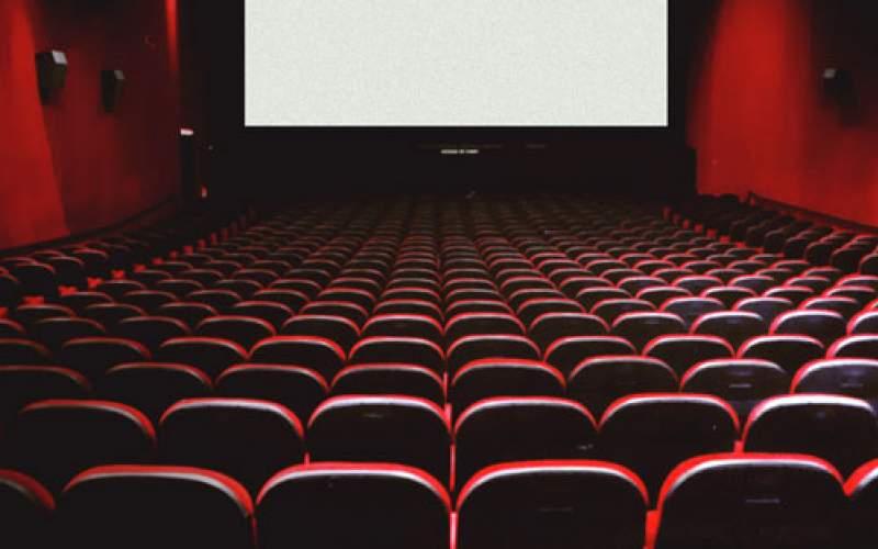 سینماداران: ۹۹، سینما تعطیل است!