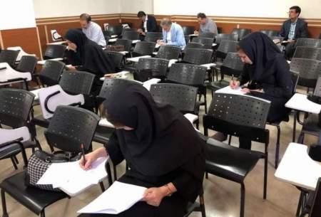احتمال لغو امتحانات حضوری در کلیه دانشگاهها