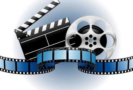 مهرداد اسکویی مهمترین جوایز جشنواره کراکو را برد
