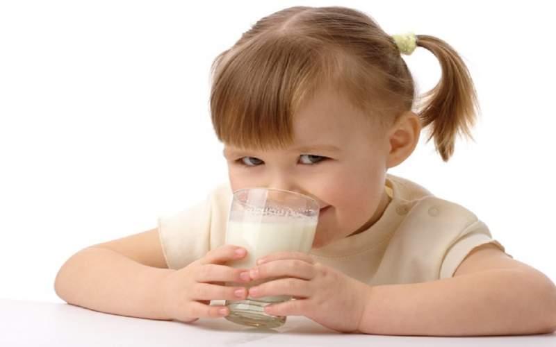 شیر مادر، مناسبترین نوع تغذیه برای شیرخوار