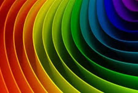 راهنمایجامع روانشناسیو شخصیتشناسی رنگها