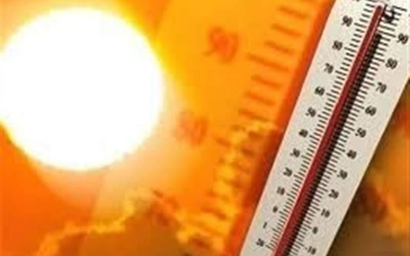 هوای تهران گرمتر میشود