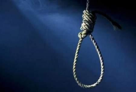 اعدام مردی به اتهام قتل همسر دوم