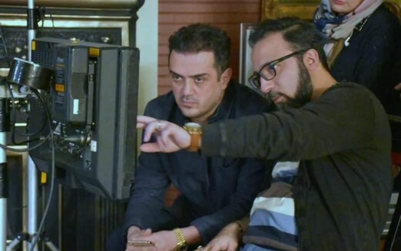 فیلم سینمایی «۴»؛نگاهی به عناصرحیاتی زندگی