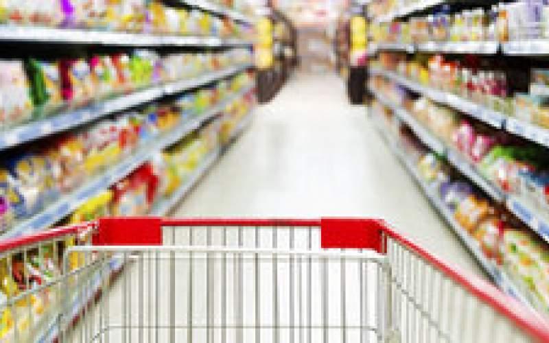 چرا قیمت کالاهای اساسی بالا رفت؟