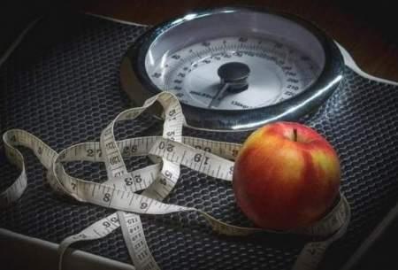 برای کاهش وزن کالری مهمتر است یا ورزش؟