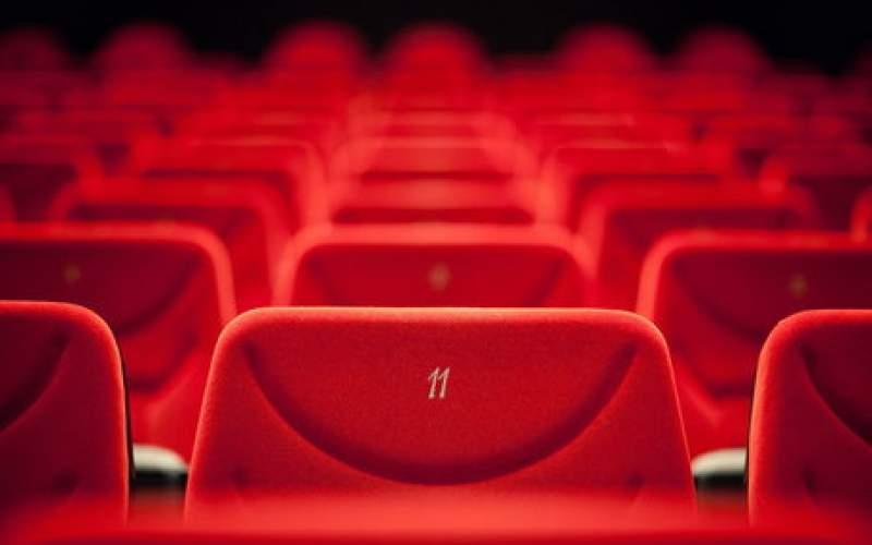 این بازگشایی در شأن «سینما» است؟