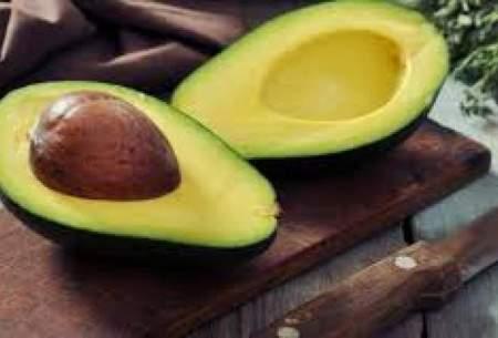 ۵ خوراکی که چربیهای بدن را نابود میکنند