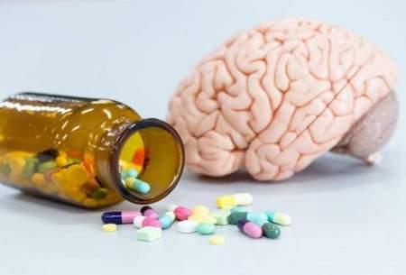 ۱۲ مکمل برای تقویت مغز و حافظه