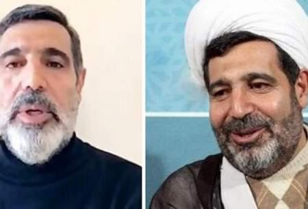 مرگ قاضی منصوری گرهکوری برای پرونده طبری