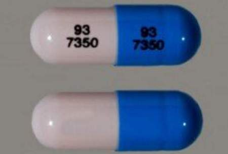 راهکاری برای رفع مشکلات یک داروی معده