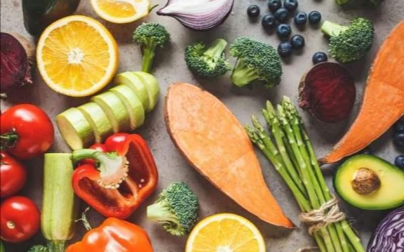 این خوراکیها را هر روز بخورید تا لاغر شوید!