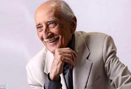 خانه داریوش اسدزاده پلمپ شد/عکس
