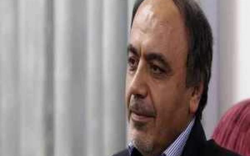 چرا مشاور سیاسی حسن روحانی استعفا داد؟
