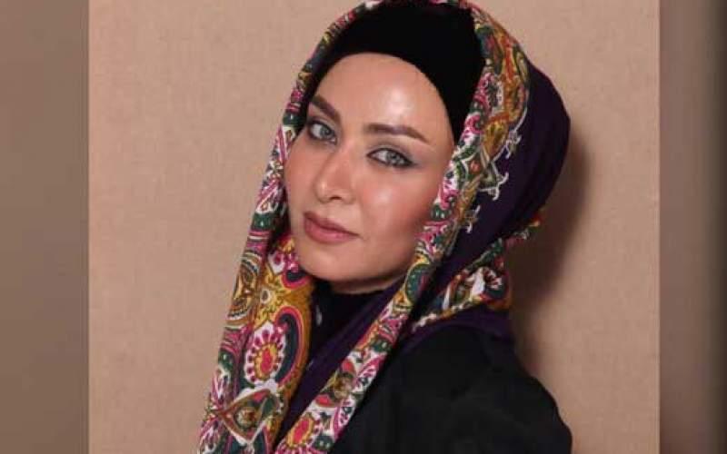 فقیهه سلطانی: در تئاتر و سینما آقازاده داریم