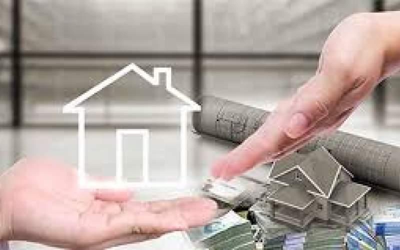 سه چالش دریافت مالیات از خانههای خالی