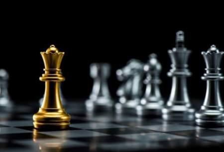 اعلام تاریخ احتمالی انتخابات فدراسیون شطرنج